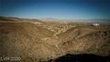 645 Dragon Peak Drive - Photo 5
