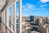3750 Las Vegas Boulevard - Photo 6