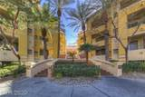 230 Flamingo Road - Photo 20