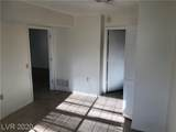 5870 Medallion Drive - Photo 10