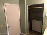 5870 Medallion Drive - Photo 12