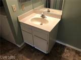 5870 Medallion Drive - Photo 14
