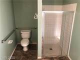 5870 Medallion Drive - Photo 15
