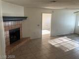 5870 Medallion Drive - Photo 3