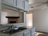 5870 Medallion Drive - Photo 8