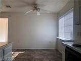 5870 Medallion Drive - Photo 9