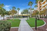 8255 Las Vegas Boulevard - Photo 42