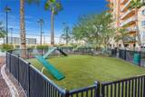 8255 Las Vegas Boulevard - Photo 43