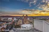 3750 Las Vegas Boulevard - Photo 28