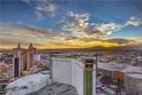 3750 Las Vegas Boulevard - Photo 29