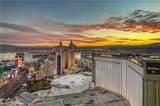 3750 Las Vegas Boulevard - Photo 30