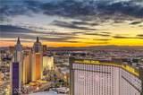 3750 Las Vegas Boulevard - Photo 31