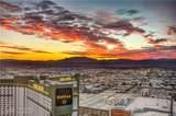 3750 Las Vegas Boulevard - Photo 32