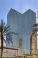 3750 Las Vegas Boulevard - Photo 36