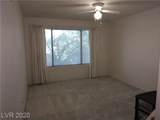 3425 Russell Road - Photo 12