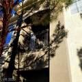 9050 Warm Springs Road - Photo 11