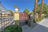 7950 Flamingo Road - Photo 21