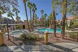 7950 Flamingo Road - Photo 22