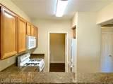 7155 Durango Drive - Photo 10
