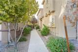 36 Red Oak Canyon Street - Photo 5