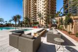 8255 Las Vegas Boulevard - Photo 20
