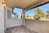 7944 Calico Vista Boulevard - Photo 33