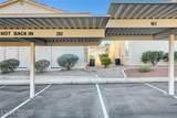 7944 Calico Vista Boulevard - Photo 35