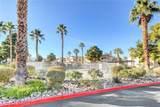 7944 Calico Vista Boulevard - Photo 36