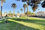 7944 Calico Vista Boulevard - Photo 38