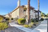 7944 Calico Vista Boulevard - Photo 5