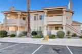 7944 Calico Vista Boulevard - Photo 6