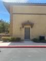 10551 Hedge View Avenue - Photo 4
