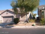 9250 Alpine Bliss Street - Photo 1