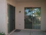 9250 Alpine Bliss Street - Photo 13