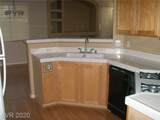 9250 Alpine Bliss Street - Photo 5