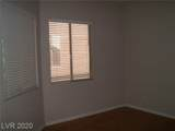 9250 Alpine Bliss Street - Photo 6