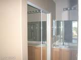 9250 Alpine Bliss Street - Photo 9