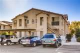 2110 Los Feliz Street - Photo 2