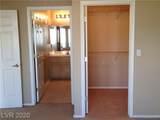 9904 Bundella Drive - Photo 16
