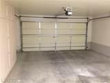 9904 Bundella Drive - Photo 20