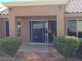 9904 Bundella Drive - Photo 21