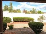 9904 Bundella Drive - Photo 24