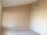 9904 Bundella Drive - Photo 5