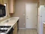 9904 Bundella Drive - Photo 9
