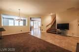 5823 Honeysuckle Ridge Street - Photo 10