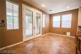 5823 Honeysuckle Ridge Street - Photo 15