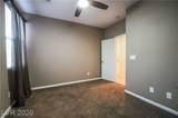 5823 Honeysuckle Ridge Street - Photo 24