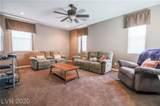 5823 Honeysuckle Ridge Street - Photo 25