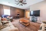 5823 Honeysuckle Ridge Street - Photo 26
