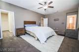 5823 Honeysuckle Ridge Street - Photo 34